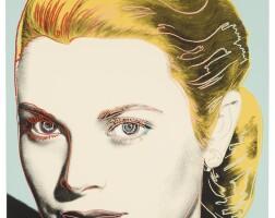 46. Andy Warhol