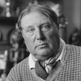 Maurice de Vlaminck: Artist Portrait