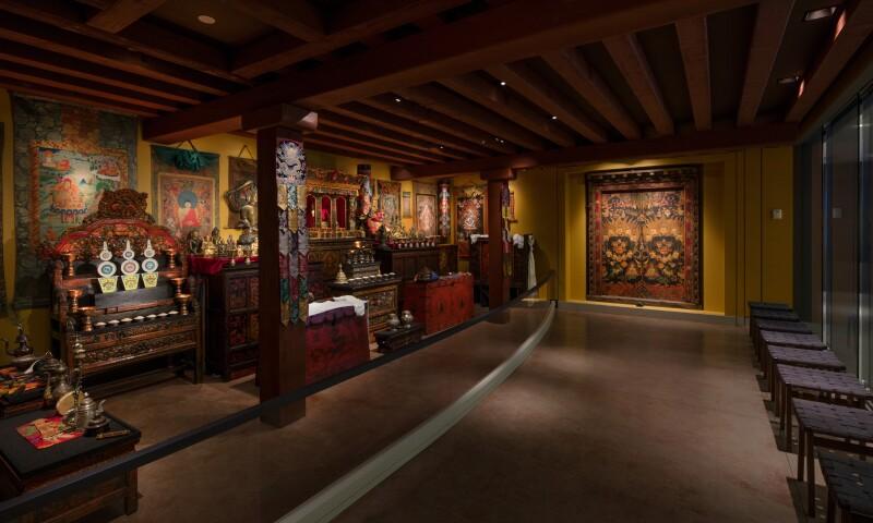 Shrine Room.jpeg