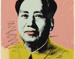 354. Andy Warhol