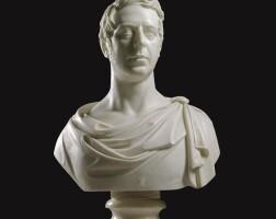 2. Lawrence Macdonald