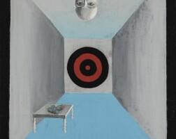411. René Magritte