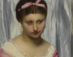 748. Adolphe Alexandre Lesrel
