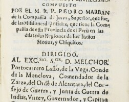 11. MARBAN, Pedro