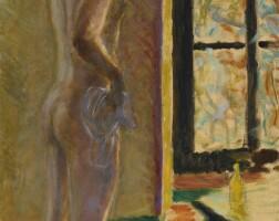 28. Pierre Bonnard