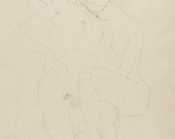 6. Gustav Klimt