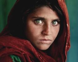 66. Steve McCurry