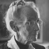 Grandma Moses: Artist Portrait