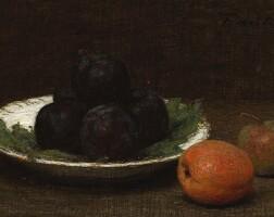 115. Henri Fantin-Latour