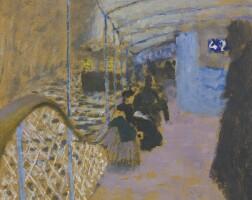 150. Edouard Vuillard