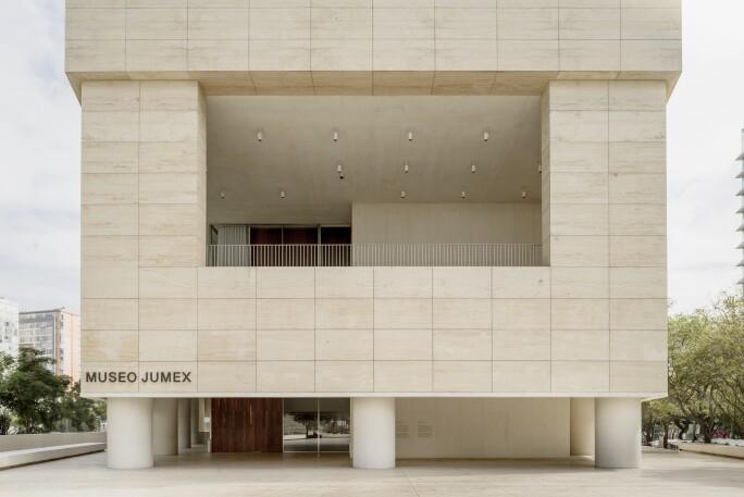 Jumex exterior2.jpg