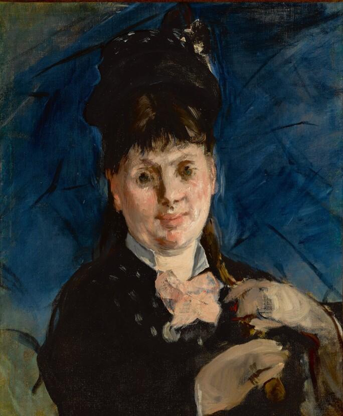 10067 Manet, La Femme à l'ombrelle.jpg