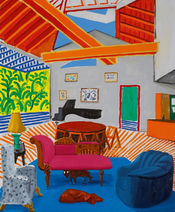 david-hockney-montcalm-interior-with-2-dogs-191N09932_9Y73F.jpg
