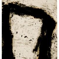 144. Richard Serra