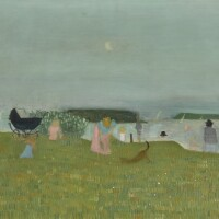 14. Victor Pasmore, R.A.