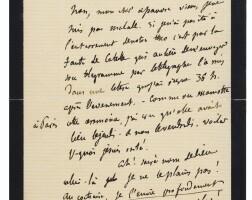 39. Flaubert, Gustave