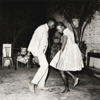 75. Malick Sidibé