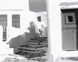 35. Henri Cartier-Bresson