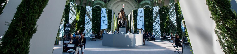 paris_biennale_gran_palais.jpg