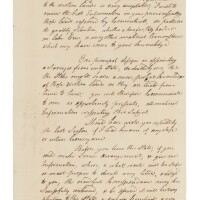21. samuel huntington, signer of the declaration from connecticut, as governor