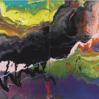 269. Gerhard Richter