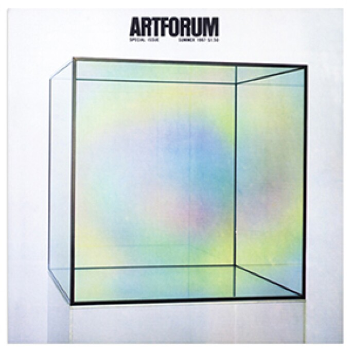 ArtForum_1967.jpg