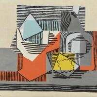 336. Pablo Picasso