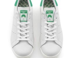 5. Adidas AG