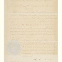 123. Lincoln, Abraham