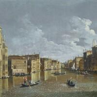 203. Bernardo Canal