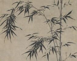 825. Zhengming Wen