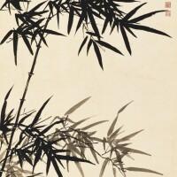 1077. 吳子深 1893-1972