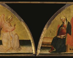 3. Master of San Jacopo a Mucciana
