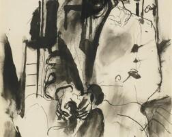 25. Pablo Picasso