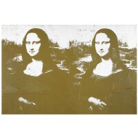 39. Andy Warhol