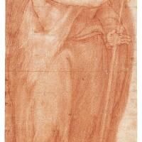 127. Antonio Viviani, called Il Sordo