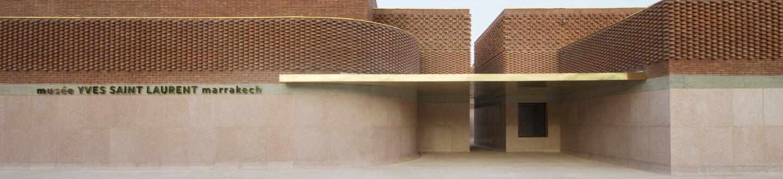 ysl-museum-marrakech-8.jpg