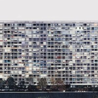 7. Andreas Gursky
