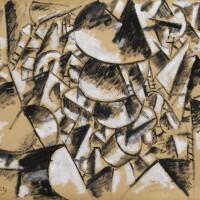 38. Fernand Léger