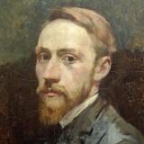 Edouard Vuillard: Artist Port
