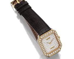 5. Rolex
