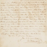 20. john witherspoon, signer of the declaration from new jersey