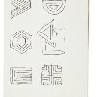145. Frank Stella