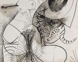 108. Pablo Picasso