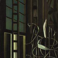 2. 凱・薩吉 | 《魔術師日記》