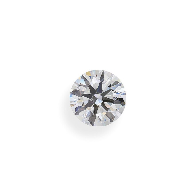 2-loose-diamonds-valentines-day.jpg