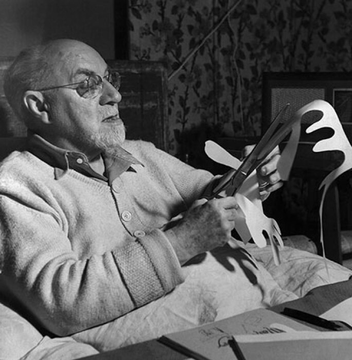 matisse-cut-out-facts.jpg