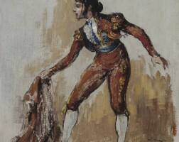 44. Édouard Manet