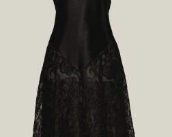 24. yves saint laurent, haute couture,circa 1970 |