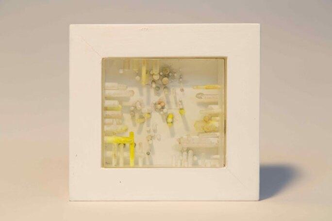 medalla-8-085ls1802-9skpf-1-lijn-yellow-drilling.jpg